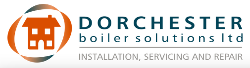 Dorchester Boiler Solutions